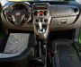 Images of Fiat Qubo (225) 2008