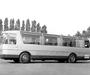 Fiat Rally 73 1973 photos