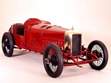 Fiat S.57-14B Corsa 1914 wallpapers