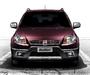 Pictures of Fiat Sedici 2009