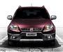 Pictures of Fiat Sedici 2009