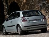 Fiat Stilo 3-door (192) 2001–06 images