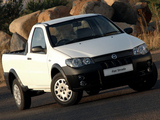 Fiat Strada ZA-spec 2005–12 wallpapers