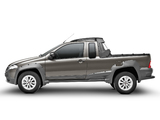 Fiat Strada Adventure CE 2012 images