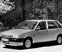 Fiat Tipo 1988–93 wallpapers