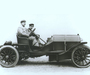 Wallpapers of Fiat Typ 110 HP 1906