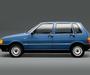 Fiat Uno 5-door (146) 1983–89 pictures