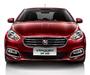 Images of Fiat Viaggio 2012