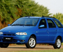 Fiat Weekend (178) 2002–05 images