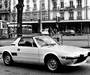 Images of Fiat X1/9 (128) 1972–78