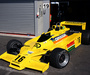 Fittipaldi F5A 1978–79 pictures