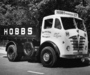 Images of Foden S18 FE4 Tipper