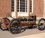 Photos of Ford 666 Race Car 1907