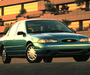 Ford Contour 1995–98 wallpapers