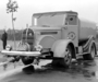 Images of Ford V8 Sweeper by Marmon-Herrington 1938