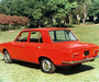 Ford Corcel 4-door 1968–73 wallpapers
