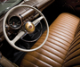 Ford Custom Convertible Coupe (76) 1949 wallpapers