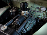 Ford V8 Super Deluxe Station Wagon (11A-79B) 1941 images