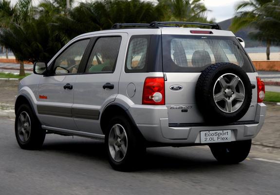 Image Result For Ford Ecosport Upgrade