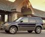 Ford Escape 2000–04 photos