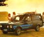 Images of Ford Escort Sundowner Panel Van (II) 1979