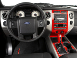 Ford Expedition Funkmaster Flex (U324) 2008 pictures