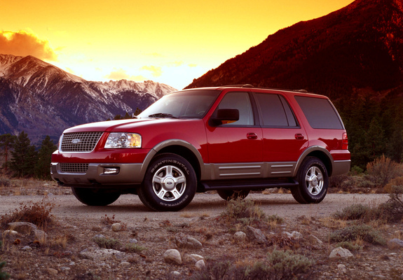 01expb besides File '95 '96 Ford Explorer V 8 in addition Pictures Ford Expedition 2003 06 217642 moreover mand2 further 1999 Lincoln Navigator White 11570. on ford expedition