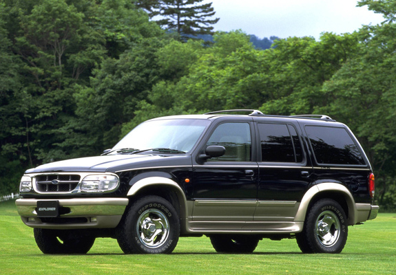what is the towing capacity of a 2014 ford explorer v6. Black Bedroom Furniture Sets. Home Design Ideas