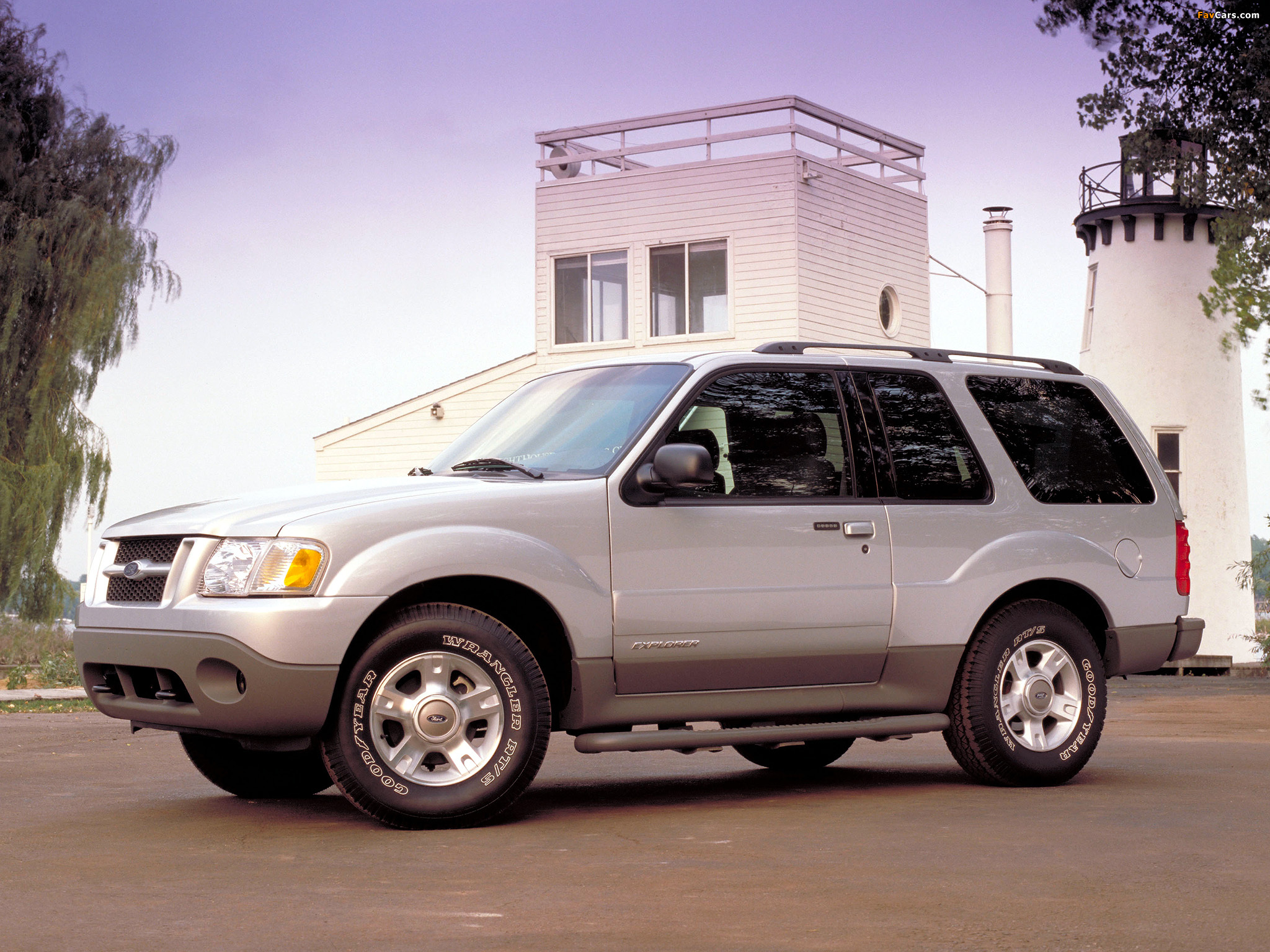 74895 Best Looking Ford Endeavour Country Yup likewise Dodge Dart besides 1992 02 Isuzu Trooper additionally Watch in addition Colin Mcrae Rally Car Wallpaper 2311. on 2001 ford explorer