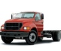Images of Ford F-12000