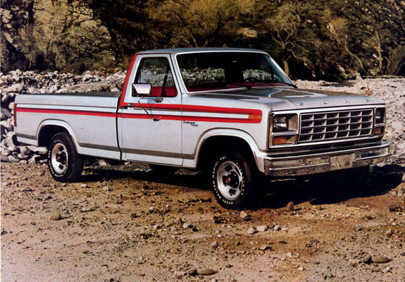 Wheel Question Ford Truck Enthusiasts Forums