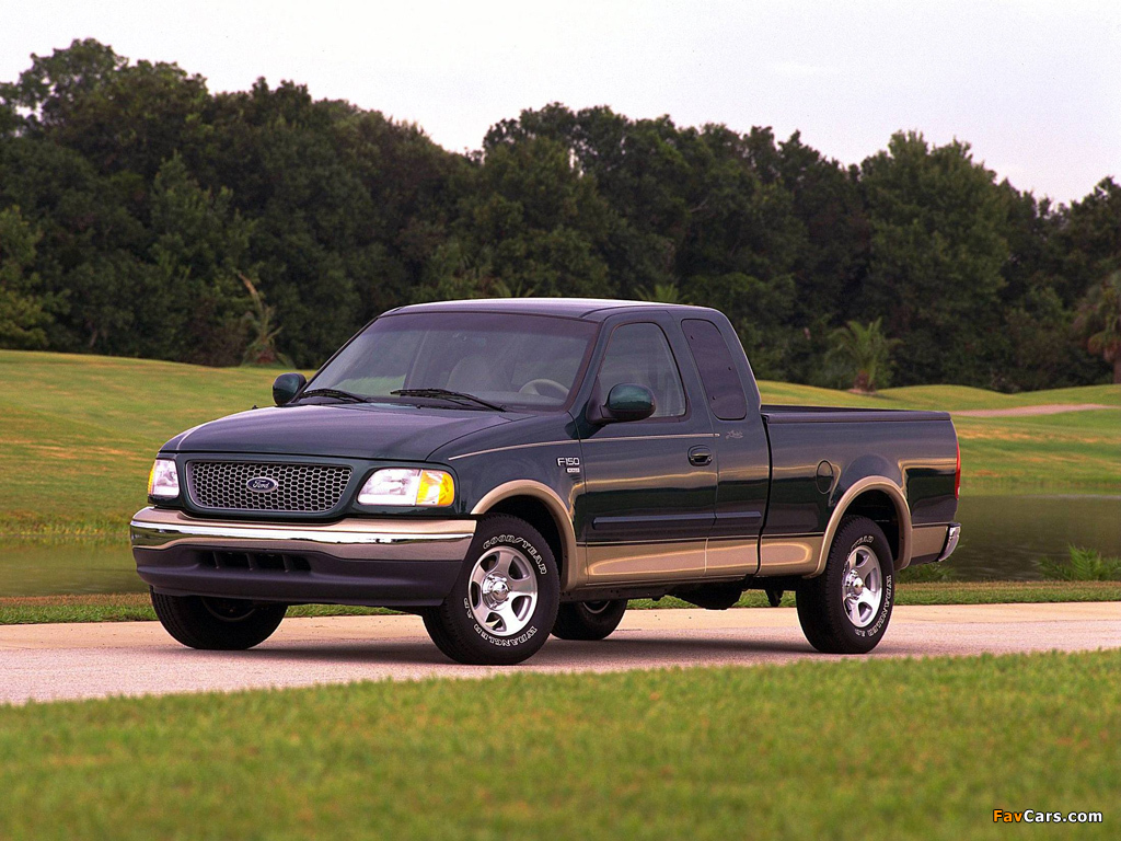 1997 ford pickup fuse box in cab autos weblog. Black Bedroom Furniture Sets. Home Design Ideas