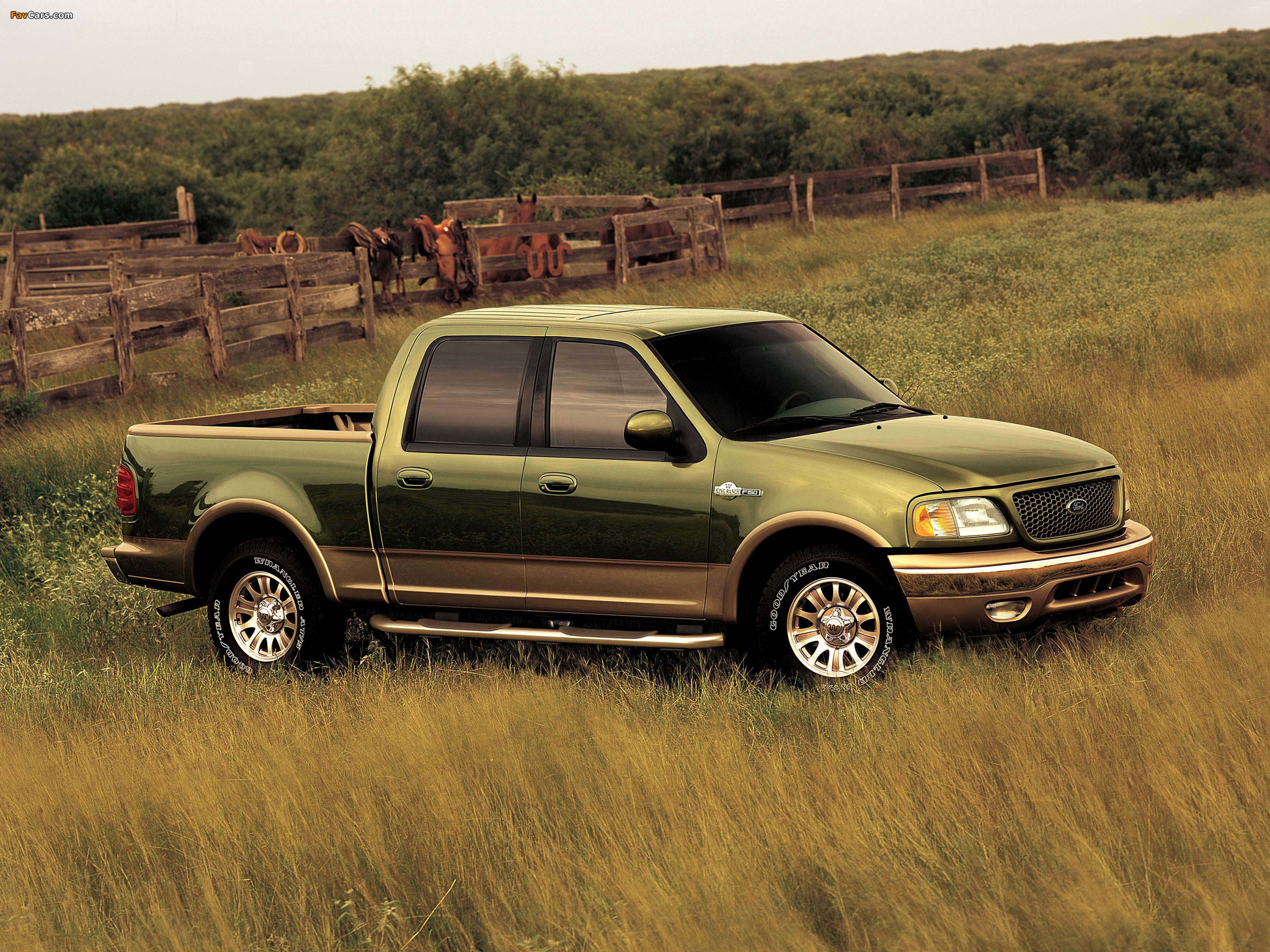 driver weekly the best used trucks under 5 000