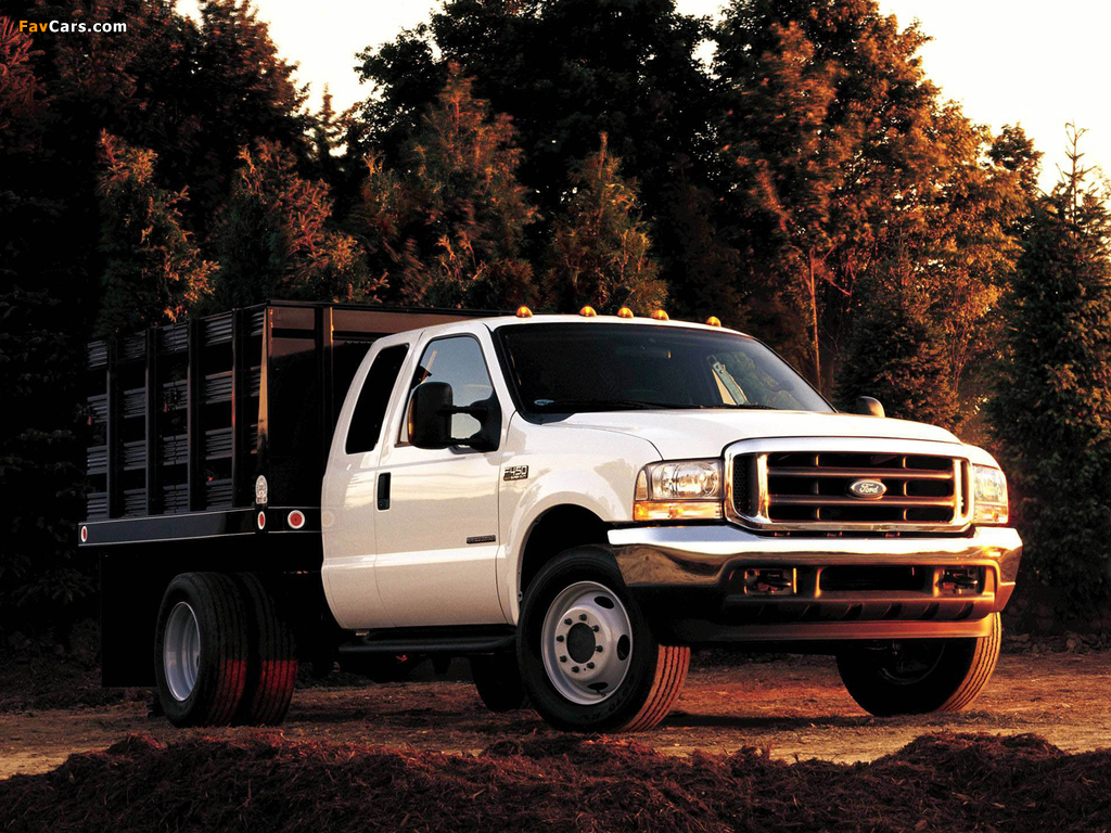 ford f 450 super duty 1999 2004 photos 1024x768. Black Bedroom Furniture Sets. Home Design Ideas