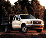 Ford F-450 Super Duty 1999–2004 photos