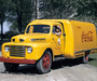 Photos of Ford F-5 1948