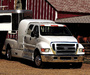 Pictures of Ford F-650 Super Crewzer 2004–07