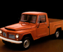 Wallpapers of Ford F-75 Pickup 1972–83