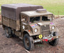 Photos of Ford F60 LAAT 1944