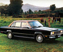 Wallpapers of Ford Fairmont 1978–79