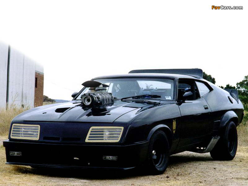 Ford 20XC 20Falcon besides 400574019366 moreover 1974 Ford Torino Classic American moreover Ford Falcon Xb Gt 500 Coupe 6 5 V8 Interceptor Legend Car From Mad Max Film Saga furthermore 2014 John Wick 1969 Ford Mustang. on 1979 ford falcon xb gt