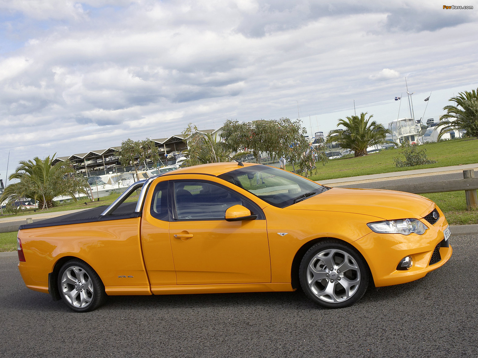 Watch also Wallpaper 0d also Ford ef falcon together with Wallpaper 02 moreover File Queensland Police Service Traffic Branch Falcon XR6 Turbo   Flickr   Highway Patrol Images  1. on ford xr falcon