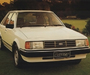 Images of Ford Laser 5-door (KB) 1983–85