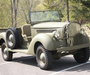 Pictures of Ford Marmon-Herrington LD2-4 1939