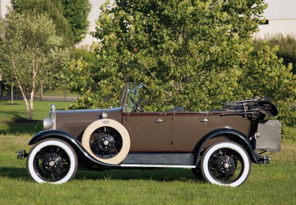 Ford model a 4 door phaeton 35a 1927 29 images for 1927 ford model t 4 door sedan