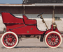 Ford Model A Tonneau 1903–04 wallpapers