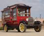 Ford Model AA Popcorn Truck by Cretors 1929 images