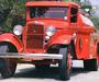 Ford Model BB Tanker 1934 images