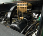 Ford Model F Touring 1905 pictures