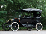 Ford Model T Touring 1914 images